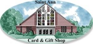 Card & Gift 3